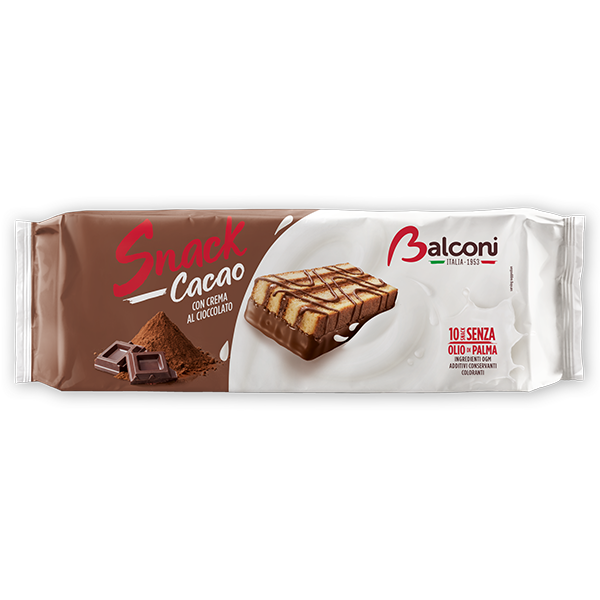 balconi_snack_cacao_330g.png