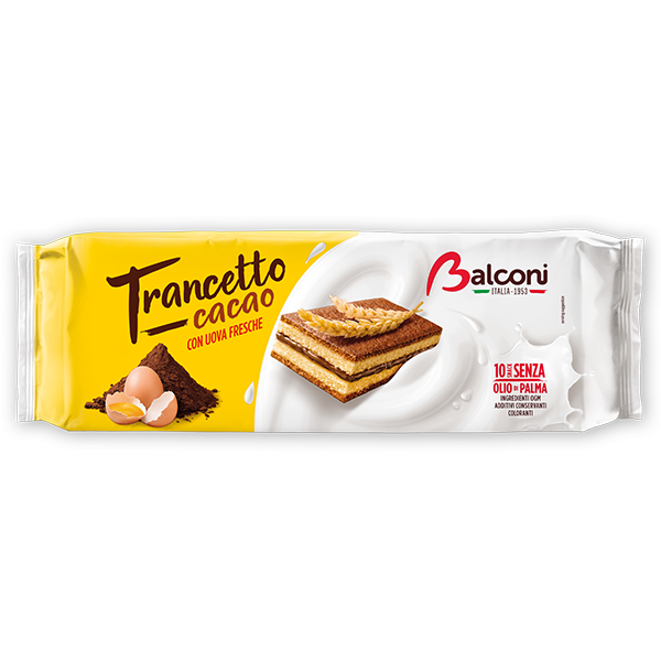balconi_trancetto_cacao_280g.png