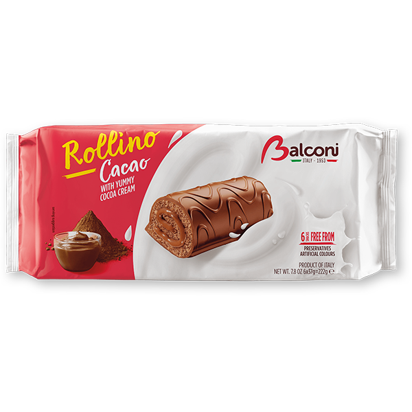 balconi_rollino_cacao_222g.png