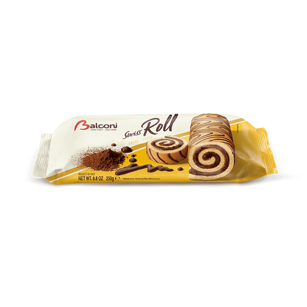 balconi_roll_cacao_250g.png