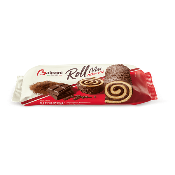 balconi_roll_max_cacao_300g.png